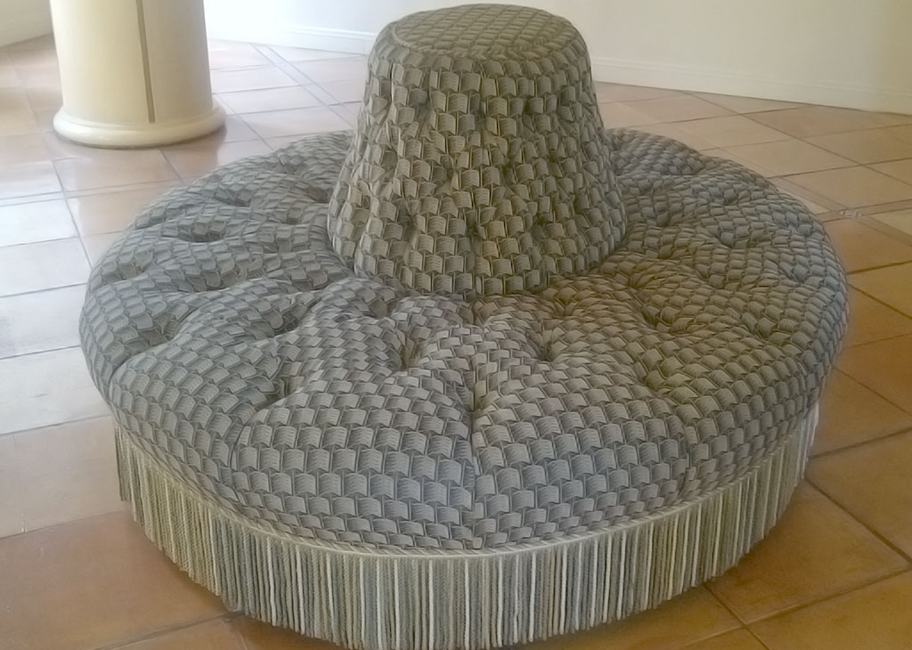 Sofa upholstery services company